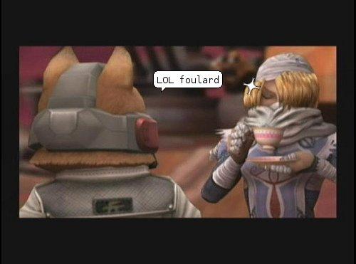 Le Blabla! - Page 39 Lol_foulard